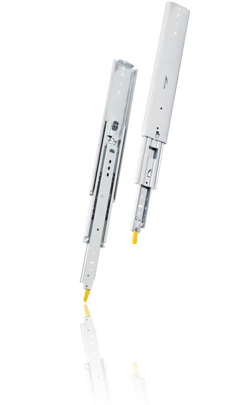 NJ-76J05 Super Heavy Duty Slides