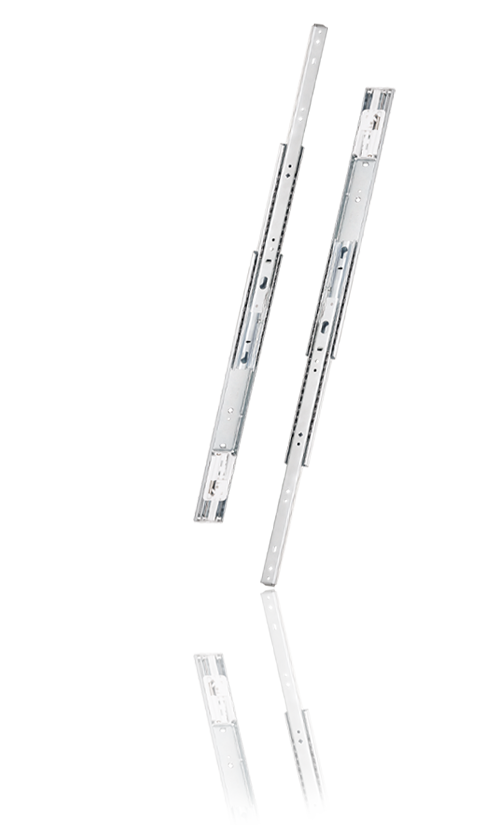 NJ-78036 Heavy Duty Soft Close